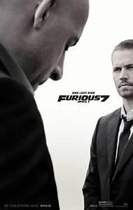 Fast And Furious 8 Affiche : affiche du film fast furious 7 acheter affiche du film fast furious 7 25289 affiches ~ Medecine-chirurgie-esthetiques.com Avis de Voitures