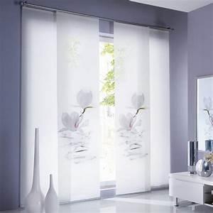 Gardinen Schlafzimmer Modern : vorh nge modern ~ Markanthonyermac.com Haus und Dekorationen