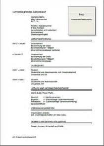 download gratis curriculum vitae europeo da compilare pdf editor currículum cronológico archives joblers