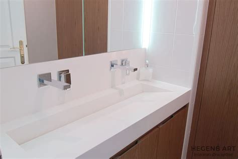cuisine et bains hegenbart fabricant salle de bain haut de gamme