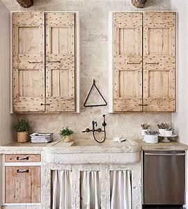 Lavelli Cucina Pietra Idee Di Design Per La Casa Rustify Us