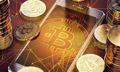 I'm talking about a bitcoin crash. Will Economic Meltdown Benefit or Cause Bitcoin Market Crash?