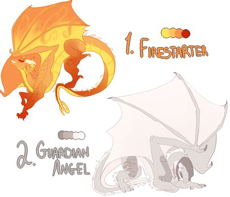 Draw a cool dragon, step by step, drawing sheets, added by. OTA-wings 1 CLOSED by spxcepirate | Wings of fire dragons