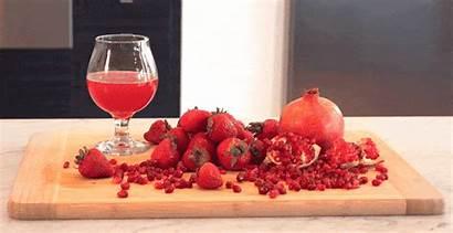 Cider Alchema Fruit Wijn Je Wine Own