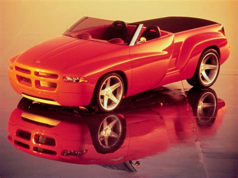Old Concept Cars Page 51 Of 148 Image Encyclopedia Of