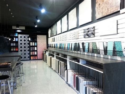 tile stores in richmond va top 28 the tile shop richmond va national tiles showroom tasman group top 28 the tile shop