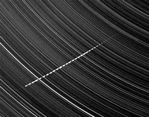Umlaufbahn Berechnen : auf der spur von meteoriten science ~ Themetempest.com Abrechnung