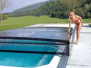 Poolüberdachung Ohne Schienen : die 10 besten schwimmbad berdachungen 2010 schwimmbad zu ~ Markanthonyermac.com Haus und Dekorationen