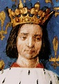 File:Young Charles VI of France.jpg - Wikimedia Commons