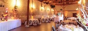 salle de reception mariage location salle mariage mariage oise 60 la ferme du roy