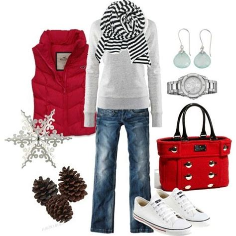 causual christmas ouitfit ideas for womens for cold winter womens fashion casual fashion ideas bags