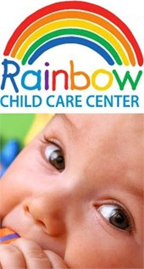 rainbow child care center day care center in troy mi 763 | daycare 2016 11 07 03 53 40 098 126602