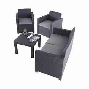 Salon De Jardin 56 Royal Sofa Ide De Canap Et Meuble