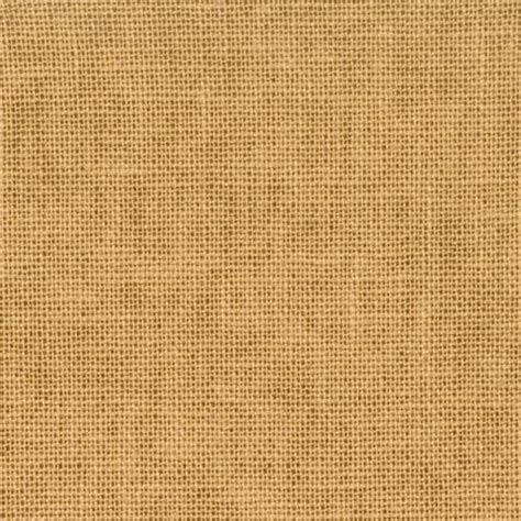 Linen Cotton Upholstery Fabric by Cotton Linen Fabric क टन ल नन कपड Cotton Cloth Cotton
