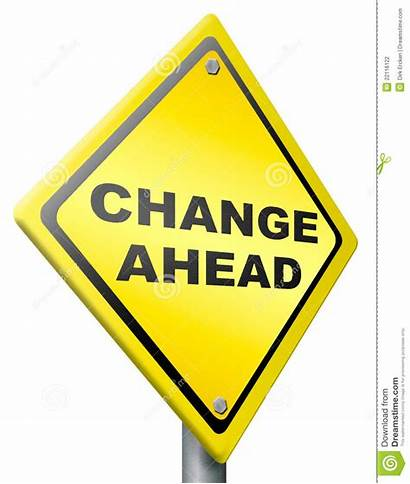 Change Ahead Improvement Better Beter Changes Switch