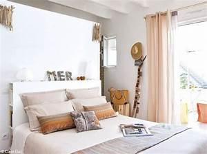 Deco Maison Bord De Mer : sur la route des plus jolies maisons de vacances deco bord de mer bord et chambres ~ Teatrodelosmanantiales.com Idées de Décoration