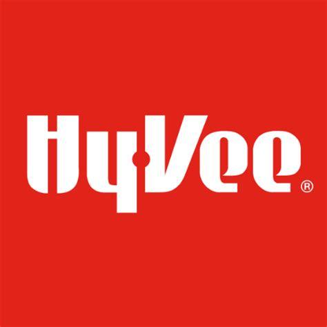 Hy-Vee (@HyVee) | Twitter