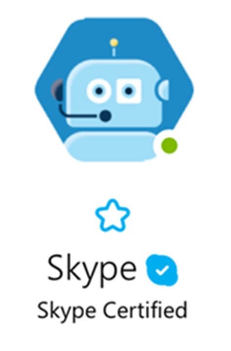 skype phone number why do i a skype contact in my contact list