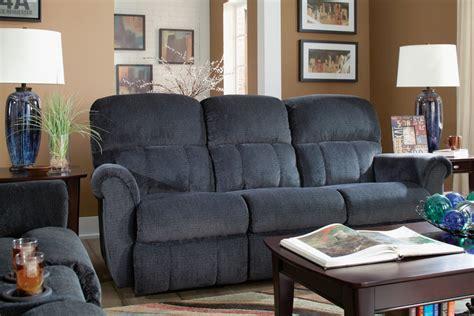 La Z Boy Sofas And Loveseats by La Z Boy Briggs Reclining Sofa Town Country Furniture