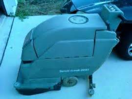 cost to ship nobles speed scrub 2001 floor scrubber 20 quot from pompano to billings