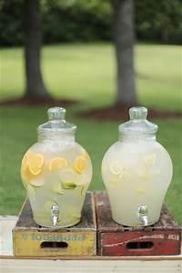 Fontaine A Boisson Avec Robinet : bar limonade fontaine boisson avec robinet paris ~ Teatrodelosmanantiales.com Idées de Décoration