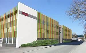 Team Konzept Gmbh München : konzept modernisierung habermaa gmbh werk ii archi viva architekten ~ Markanthonyermac.com Haus und Dekorationen