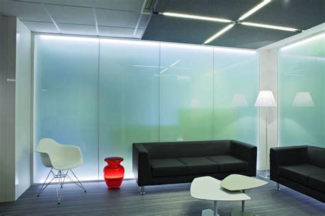 verri鑽e industrielle cuisine cloison industrielle vitree maison design bahbe com