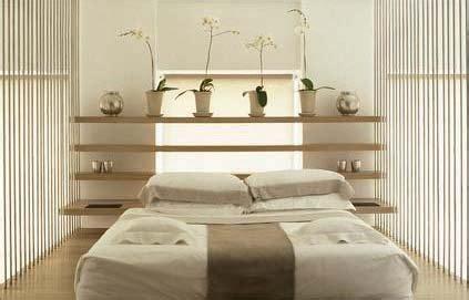 le style zen entre purete  elegance deco chambre