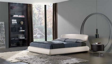 contemporary bedroom layouts  misuraemmes beds digsdigs