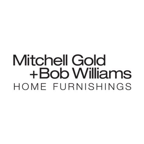 mitchell gold bob williams  king  prussia