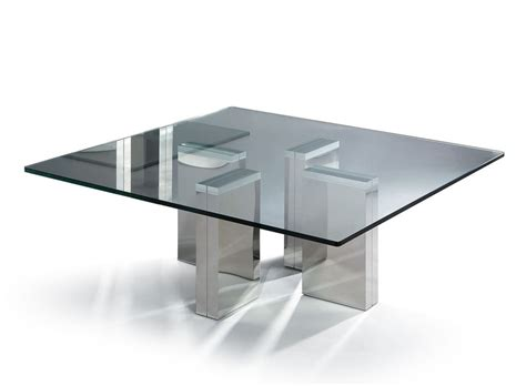 contemporary glass coffee tables square wood and glass coffee table drawer wood storage
