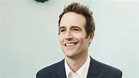 EXCLUSIVE: Michael Vartan Is Just Getting Started: 'I ...