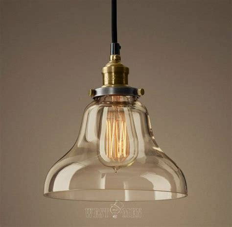 glass pendant lights for kitchen island creative island kitchen glass pendant lighting blown