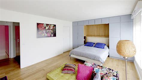 meuble chambre sur mesure ikea chambre sur mesure idées de décoration et de