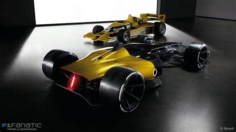 renault f1 concept renault rs 2027 vision f1 car concept 183 f1 fanatic