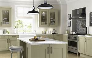 mon frigo americain envie de plus d39espace With kitchen cabinet trends 2018 combined with what is a vinyl sticker