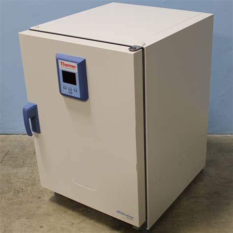 Refurbished Thermo Scientific Heratherm IGS180 General ...