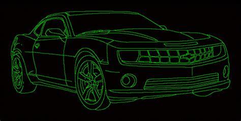 perspective view car  dwg block  autocad designs cad