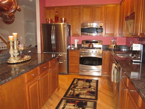 kingstowne virginia townhome for sale alexandria virginia