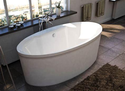 free standing whirlpool tubs atlantis suisse freestanding soaking tub