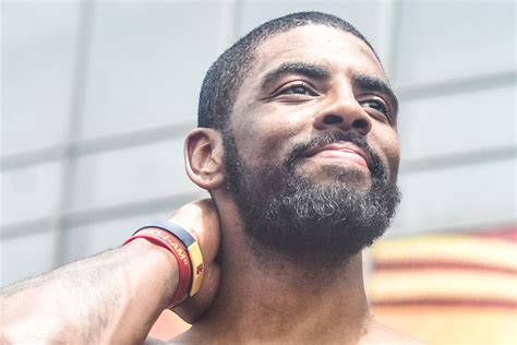 Kyrie Irving Net Worth- Facts of his incomes, career ...
