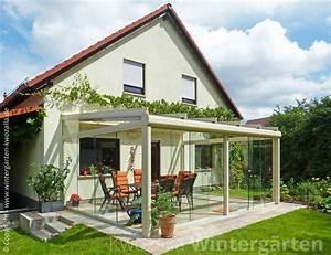 Heizkörper Für Wintergarten : wintergarten kwozalla ~ Michelbontemps.com Haus und Dekorationen