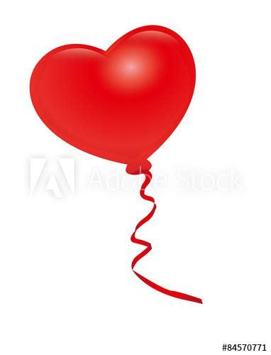roter ballon stockfotos und lizenzfreie vektoren auf