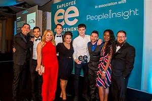 Virgin Trains wins Employee Engagement Award for highly ...