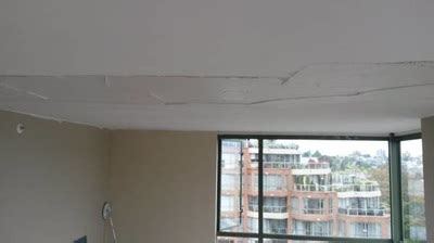 popcorn ceiling removal mode painting vancouver