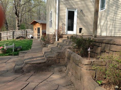 Build A Retaining Wall Beaver Lake. How To Build A Patio Home Depot. Kohl's Patio Furniture Coupon. Outdoor Wicker Furniture At Walmart. What Does Patio Home Mean. Patio Furniture Made Out Of Milk Jugs. Patio Furniture In Johnson City Tn. Outdoor Wicker Furniture Auckland. Patio Furniture In New Jersey