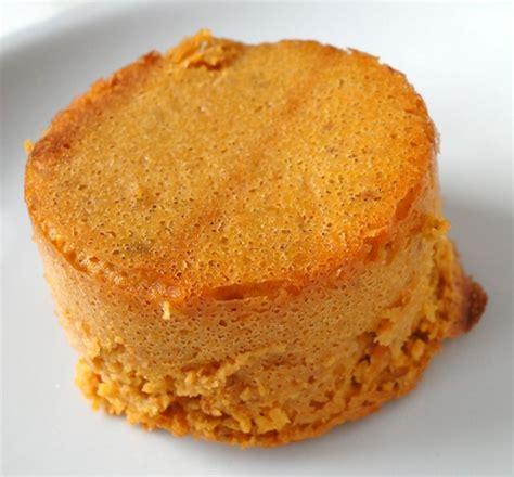 g 226 teau sans farine 224 la patate douce fitnessfriandises fr