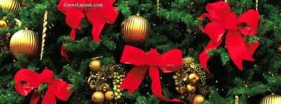 top 10 free christmas facebook cover timeline photo download websites tweeting social media