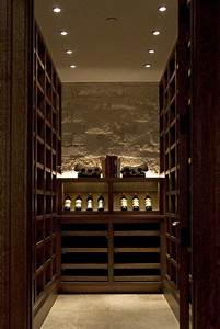 Traditional Wine Cellar Photos Design, Pictures, Remodel ...