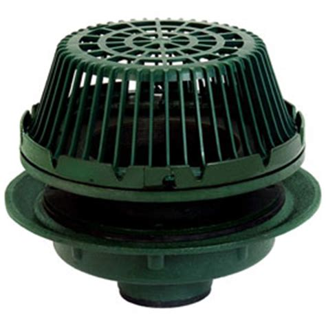 Watts Floor Drain Extension by Drains Traps Roof Drains Josam 21500aeasy Roof Drain